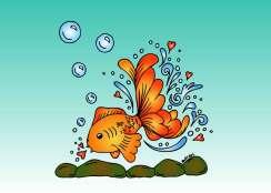 fishie21024low