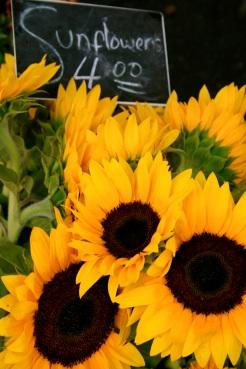 flowersproduce46