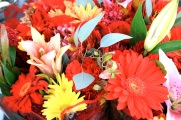 flowersproduce48