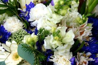 flowersproduce50