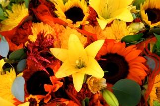 flowersproduce51