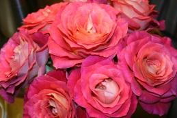 flowersproduce66