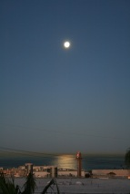 moonsets2