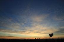 sunrise07