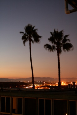 sunsets01