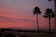 sunsets19