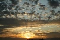 sunsets30