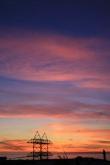 sunsets52