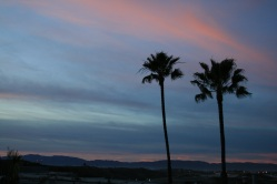 sunsets57