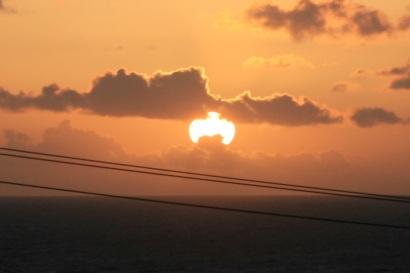 sunsets81