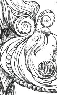 Doodles 3a
