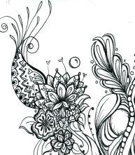 Doodles 4a