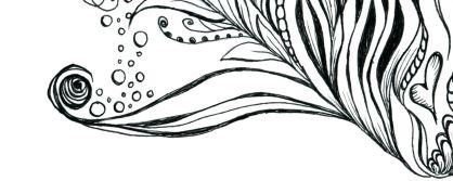 Doodles 4b