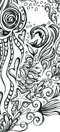 Doodles 4c