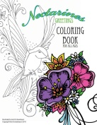 ColoringBookCover